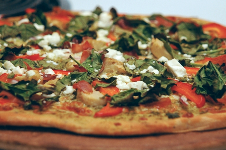 close-up-pizza_2359563490_o