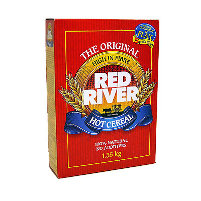 red_river_cereal.jpg