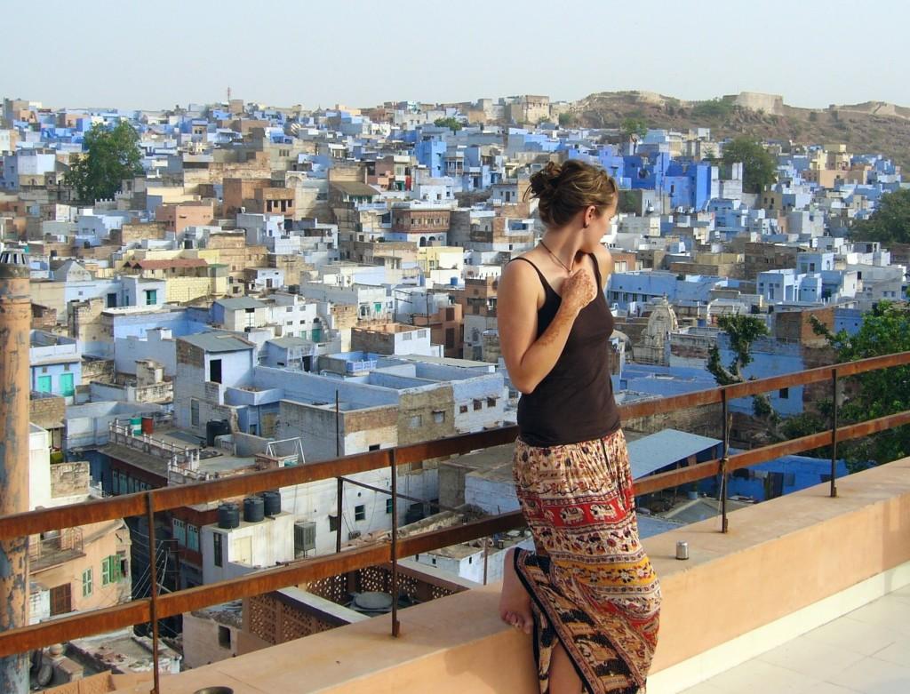 blue-city-india_2452842151_o