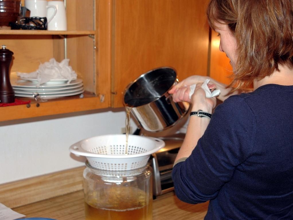 straining-the-tea_2383851964_o