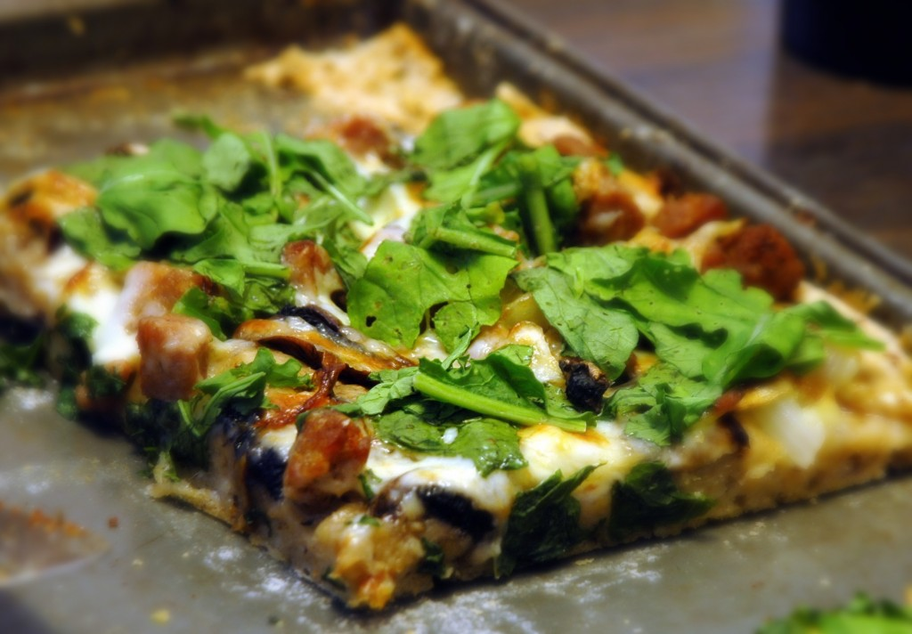 arugula-pizza_2766988206_o