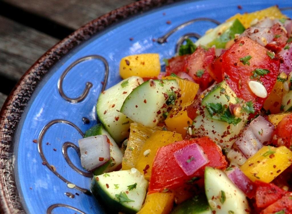 zaatar-salad_2599674300_o