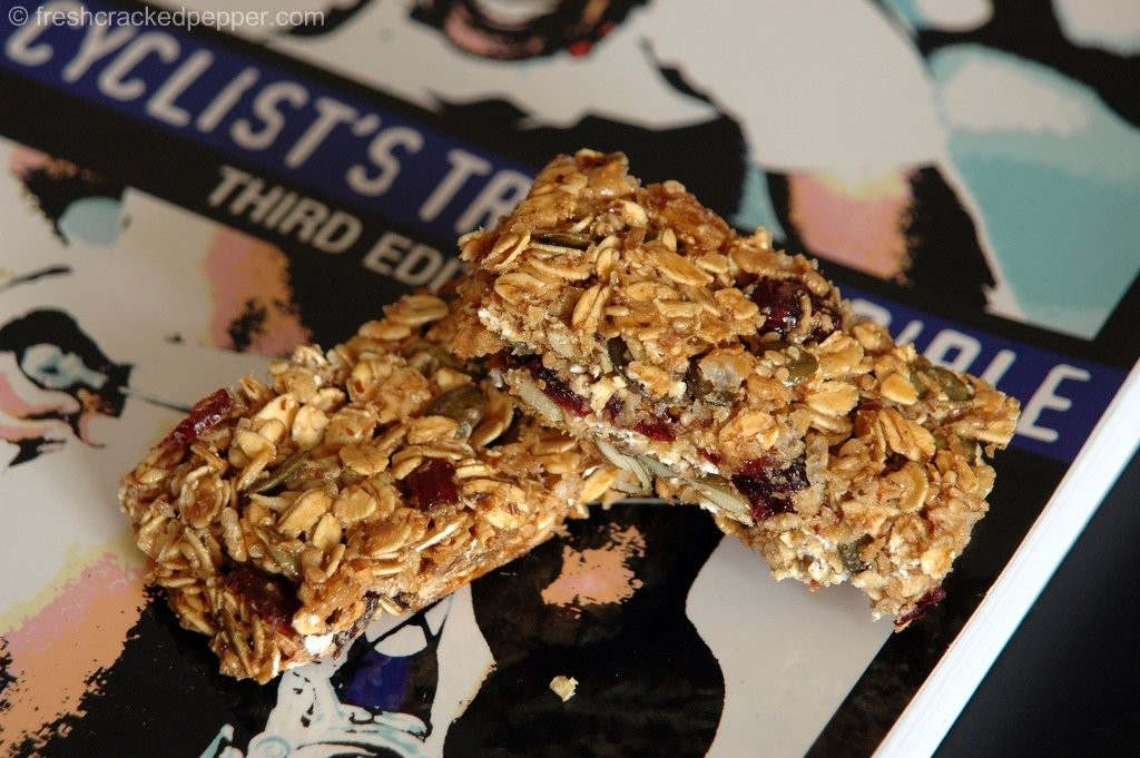 homemade-granola-bars_3835074485_o