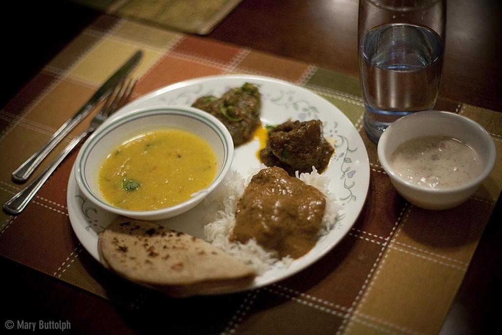 amazing-dinner_3609899580_o