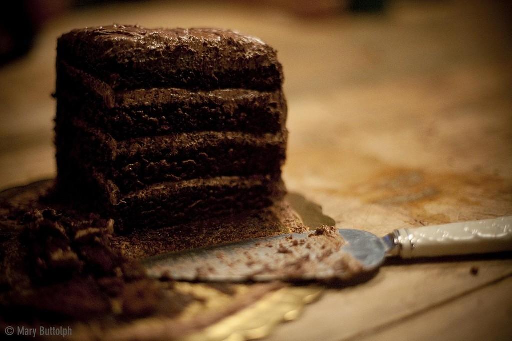 virnig_cake_b_3609946378_o