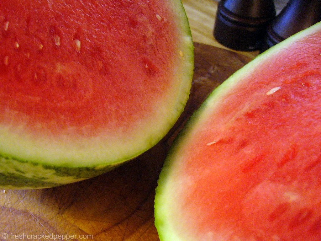 w_two-melons_3834830370_o