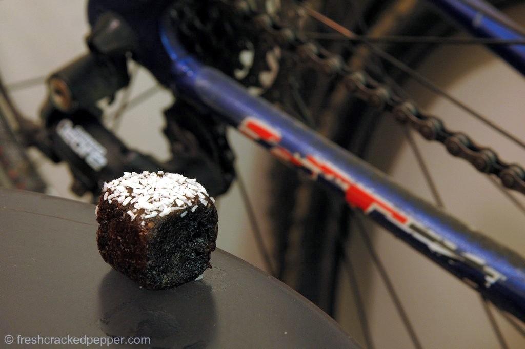 w_with-bike_3833803629_o