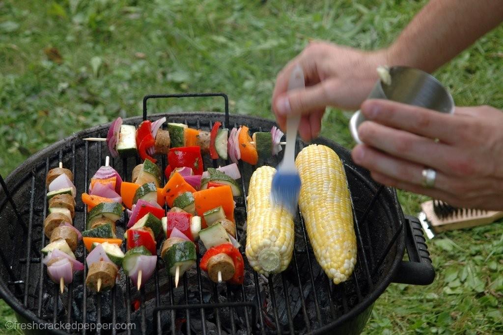 w_on-grill-2_3833340947_o