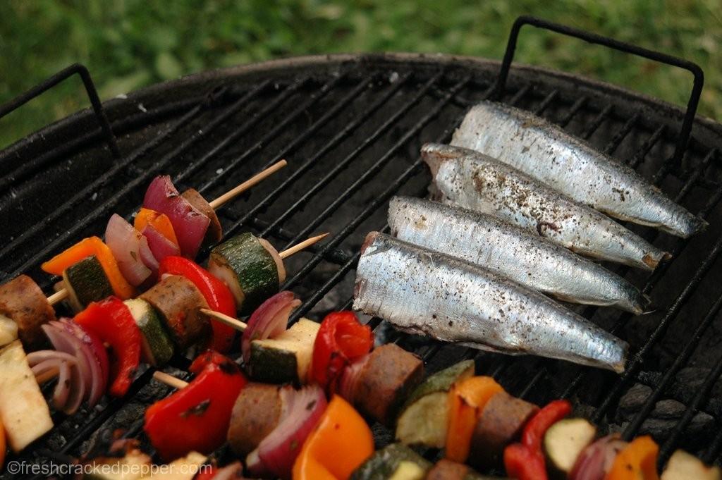 w_on-grill_3834147026_o