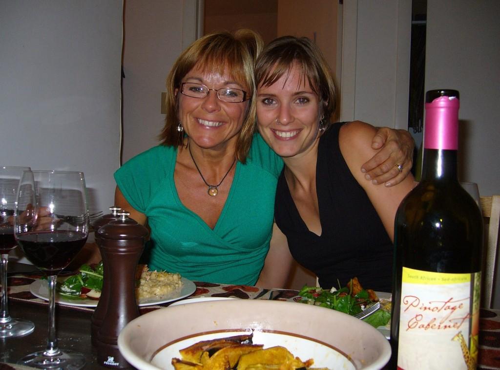 mom-and-me_4038917085_o