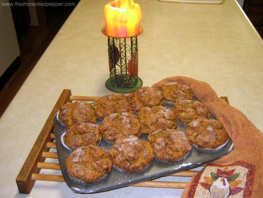 w_muffins-001_4024345420_o