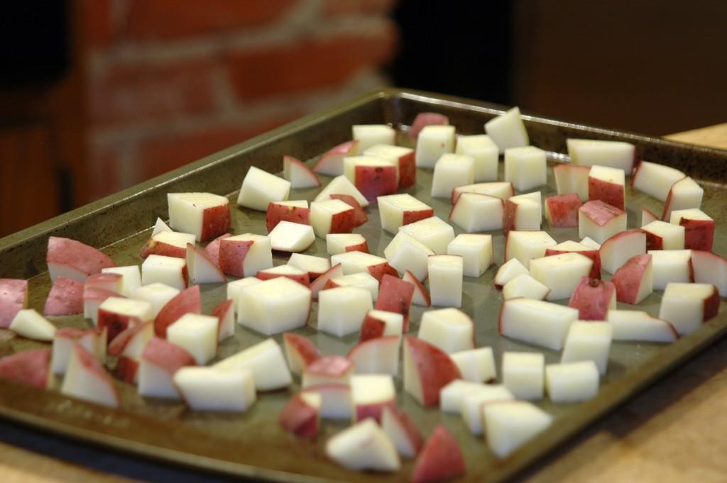 baked-potato-cubes_4344518703_o