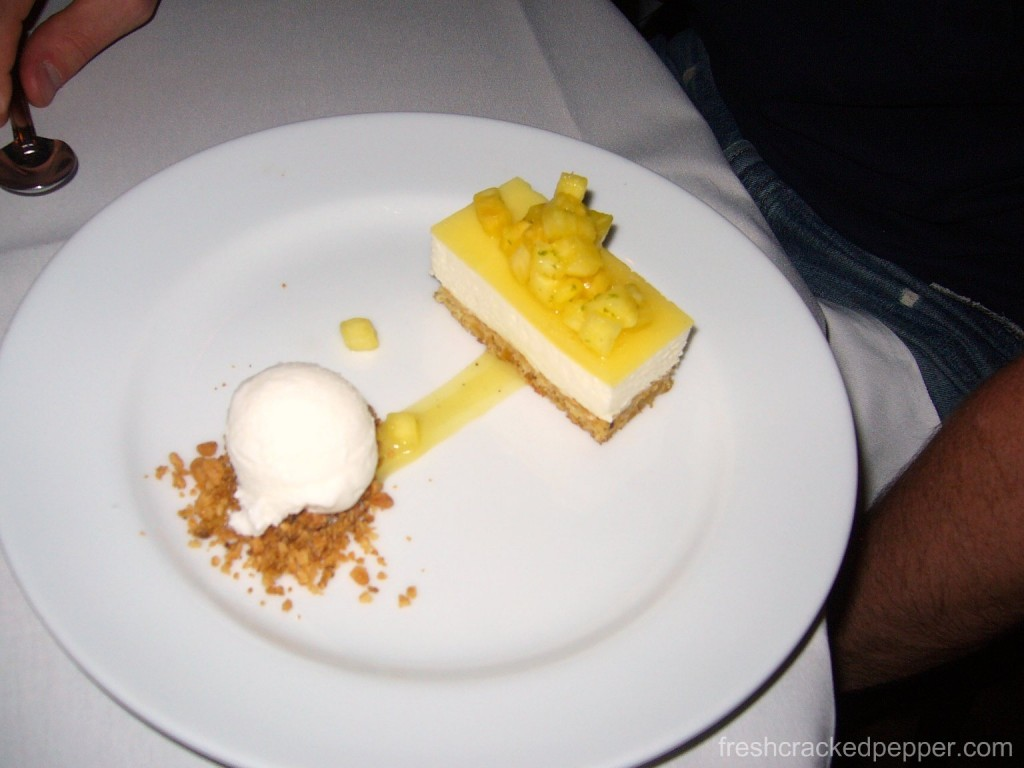pineapple-lime-cake-at-cafe-atlantico_4452339944_o