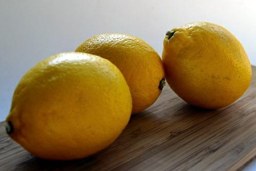 lemons_4503828181_o
