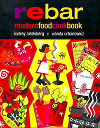 Rebar-Modern-Food-Cookbook-Review