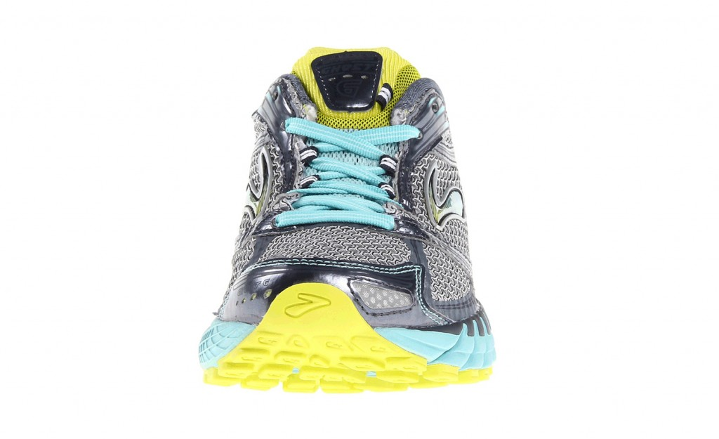 brooks ghost 6 review