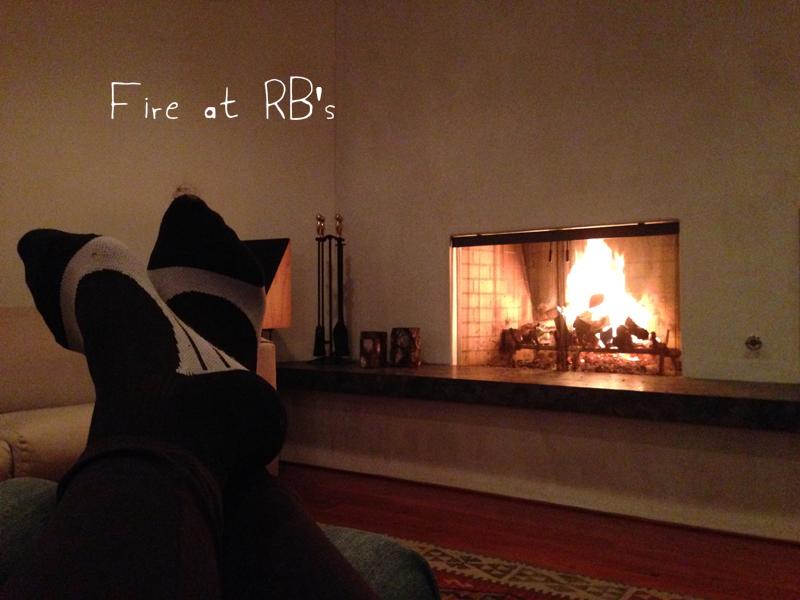 fire-rb