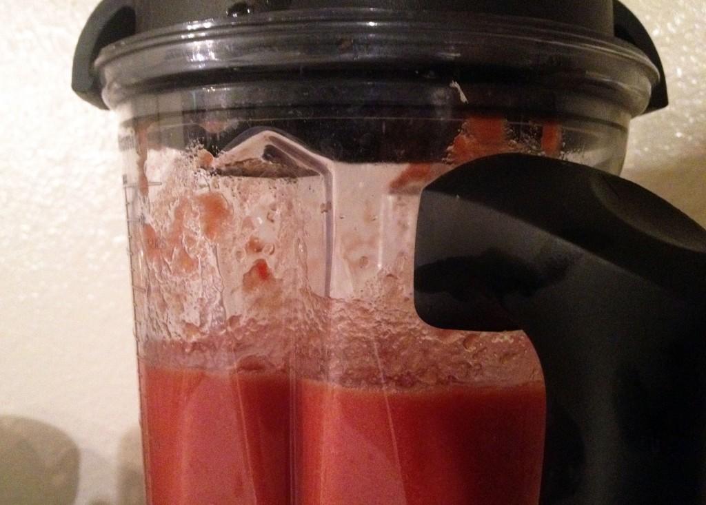 ketchup-vitamix_11969613484_o