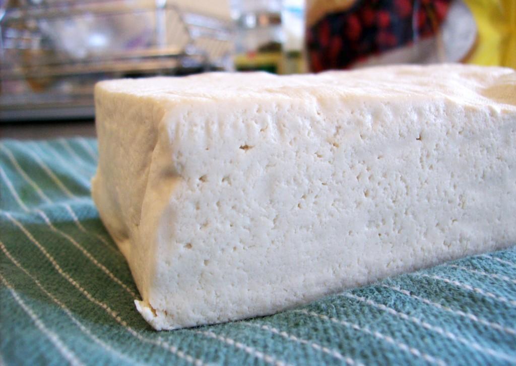 tofu_16745356570_o