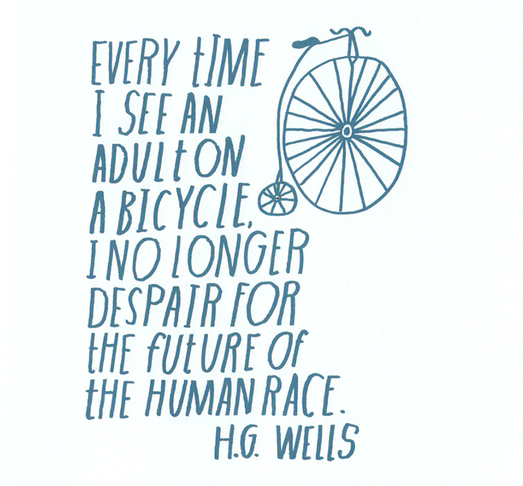 lisa-congdon-hg-wells-bike-quote_orig