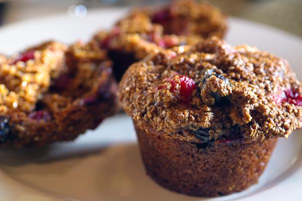 bran-muffins-2077