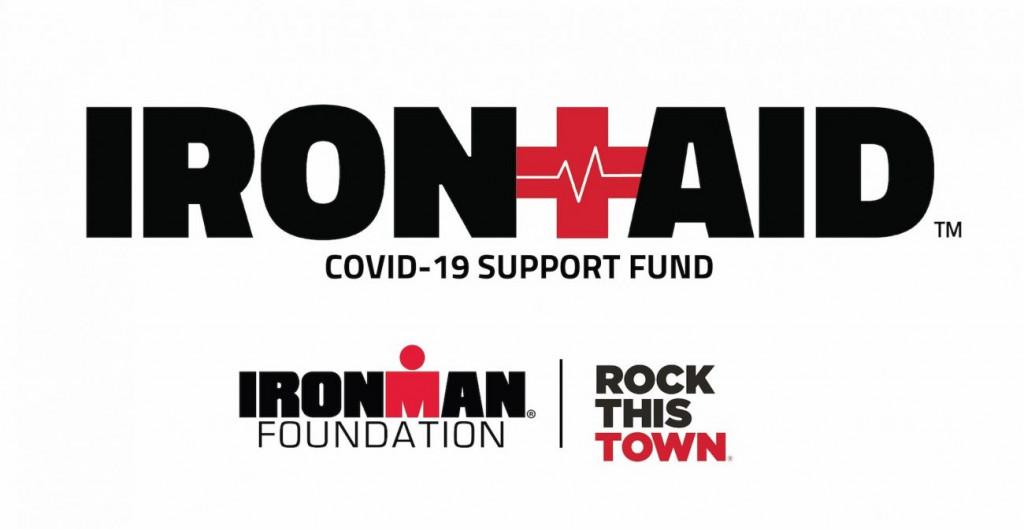 IRONAID-COVID-19-Logo-2-1-e1592526536444